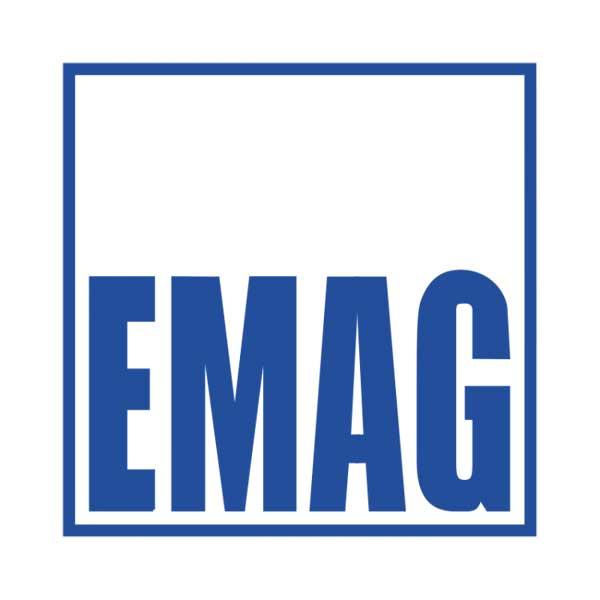 EMAG Gruppe