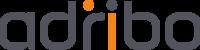 adribo-logo-dark