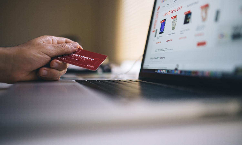Neue EU-Verordnung: Fairness und Transparenz im Online-Geschäft