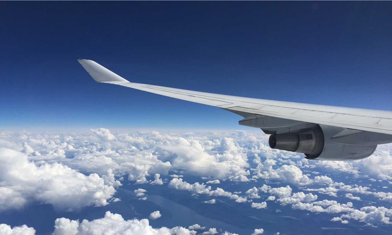 Flugticket-Erstattung:  Ärger mit Fluggesellschaft – was tun?